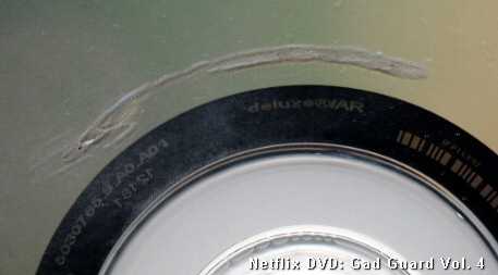 Scratched Glassesplastic Lensesmobile Phone Screen